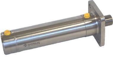 Cylinder AQ70 HD HP