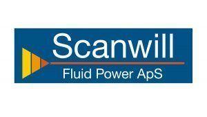 Scanwill logo
